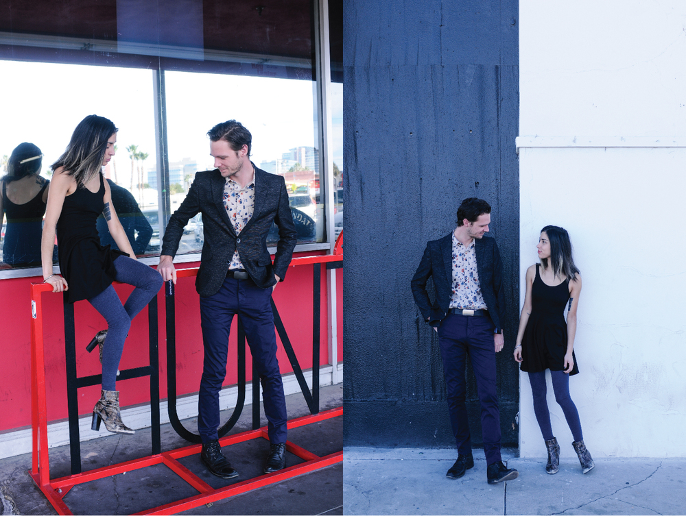 dtlv, downtown las vegas, huntridge las vegas, las vegas engagement, engagement las vegas, dtlv engagement, downtown engagement, las vegas engagement photos