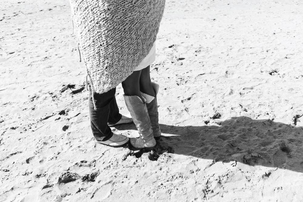 san francisco enagement shoot, engagement shoot san francisco, beach engagement shoot, e session, san francisco e session, engagement shoot lifestyle, lifestyle engagement shoot, lifestyle photography