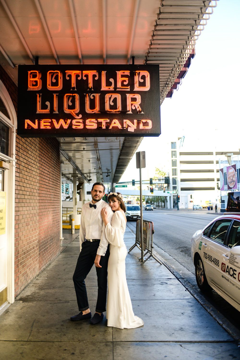 las vegas, las vegas lifestyle, las vegas elopement, elopement, las vegas downtown, dtlv, lifestyle wedding, lifestyle photographer, las vegas photographer, ashley marie myers,