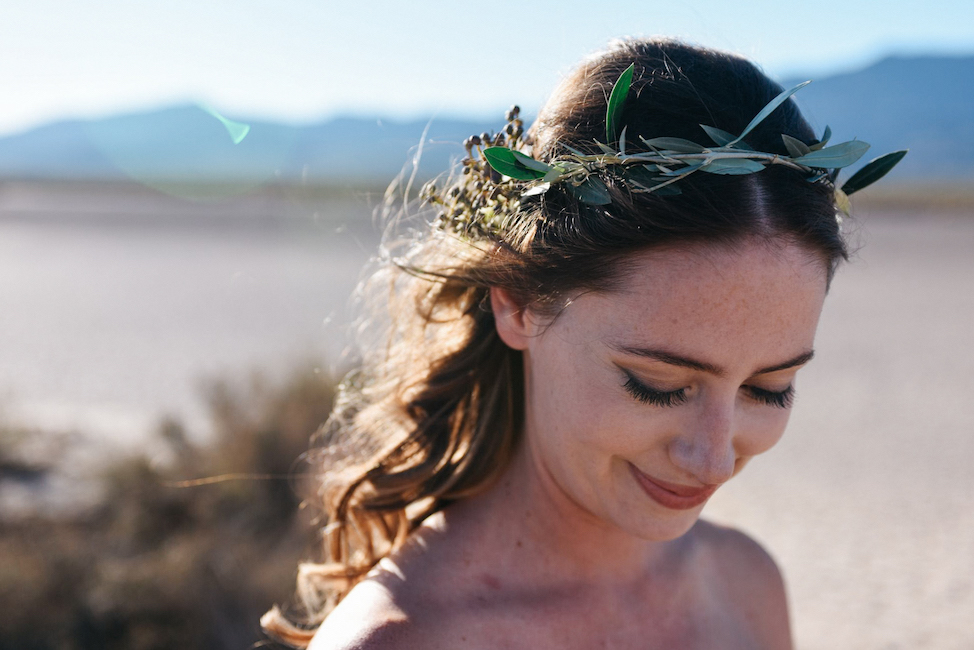 pop up wedding elopement photography las vegas wedding photography ashley marie meyrs-231 copy.jpg