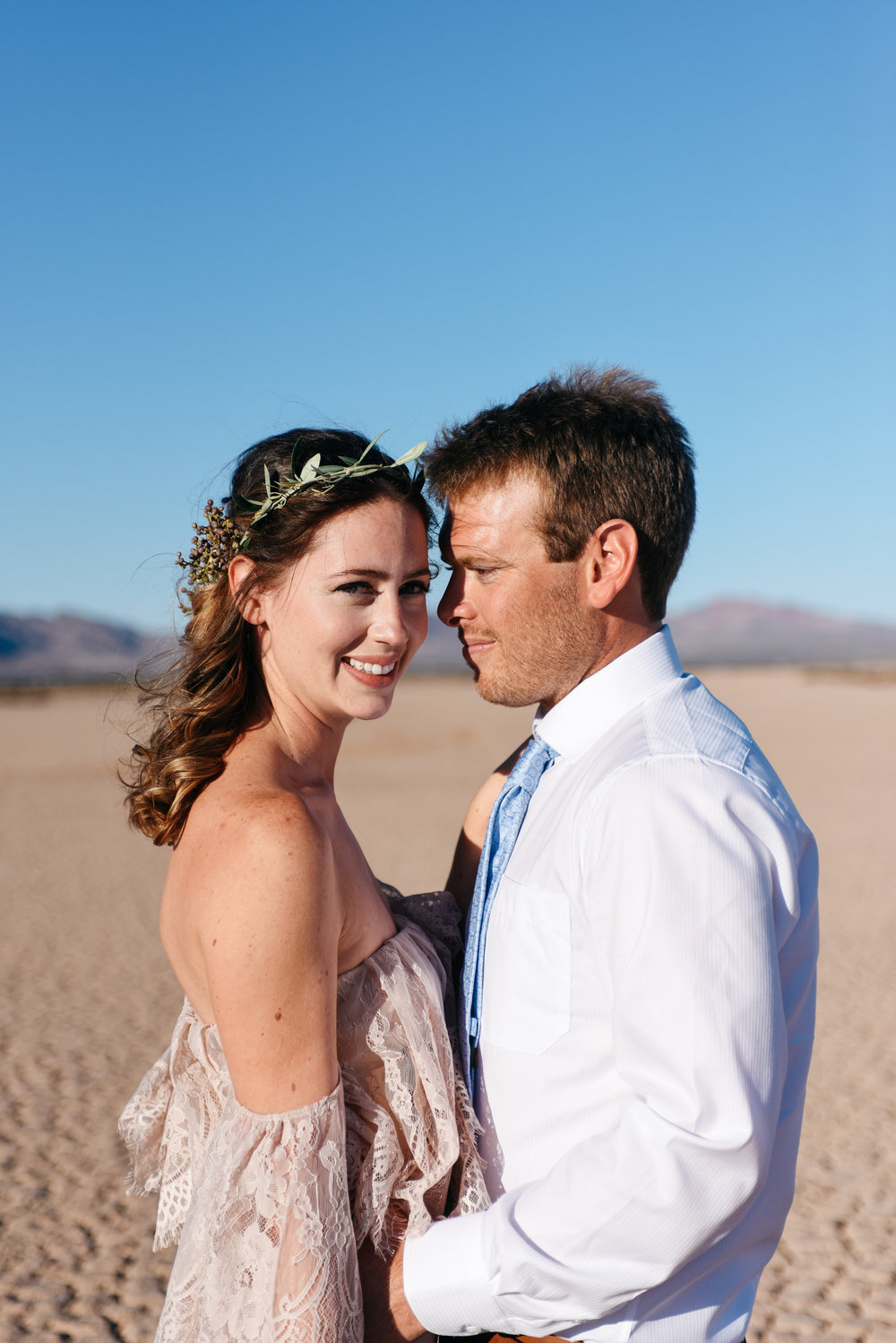pop up wedding elopement photography las vegas wedding photography ashley marie meyrs-65 copy.jpg