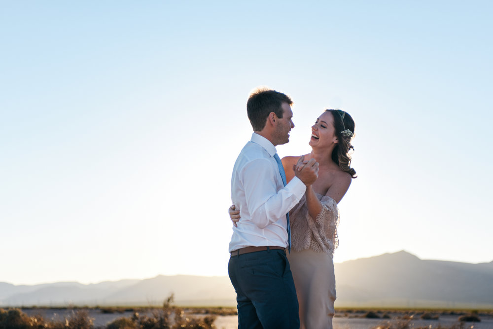 pop up wedding elopement photography las vegas wedding photography ashley marie meyrs-191 copy.jpg