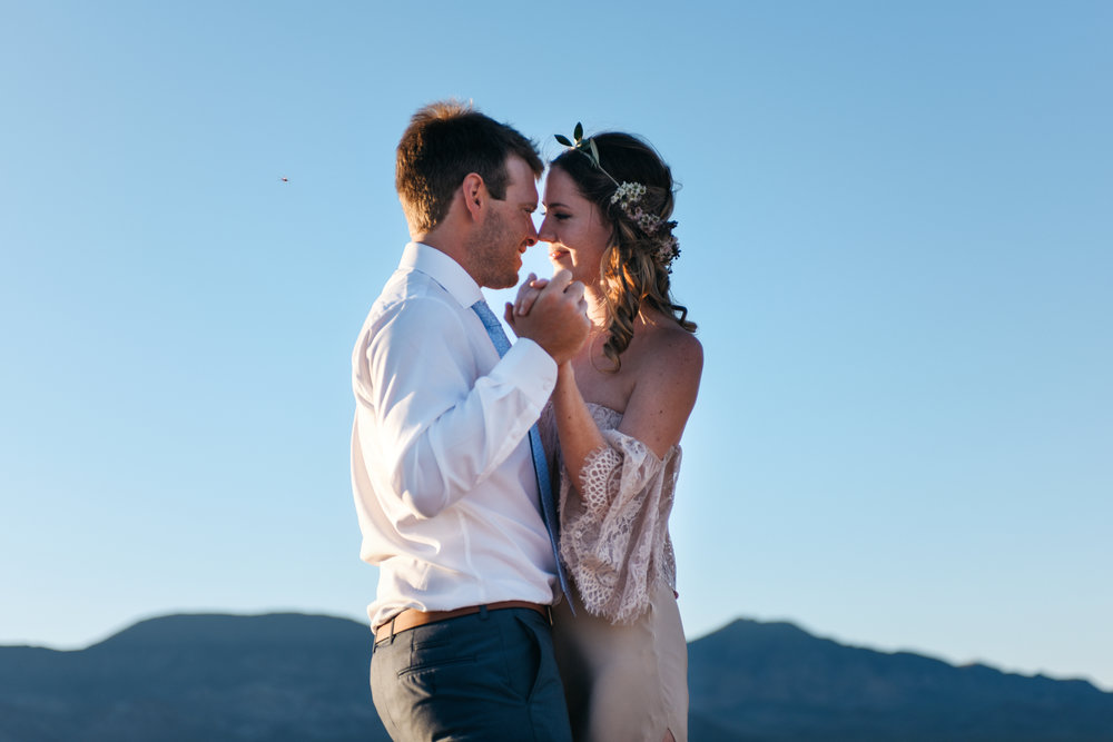 pop up wedding elopement photography las vegas wedding photography ashley marie meyrs-195 copy.jpg