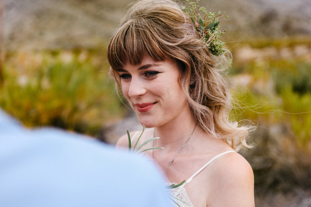 Las Vegas elopement flora pop desert wedding Photography By Ashley Marie-18.jpg