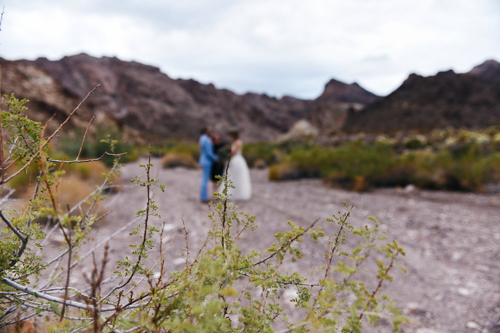 Las Vegas elopement flora pop desert wedding Photography By Ashley Marie-20.jpg