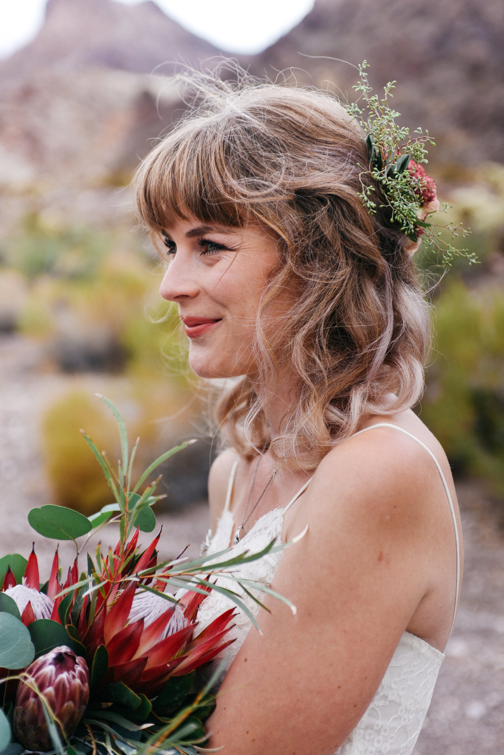 Las Vegas elopement flora pop desert wedding Photography By Ashley Marie-22.jpg