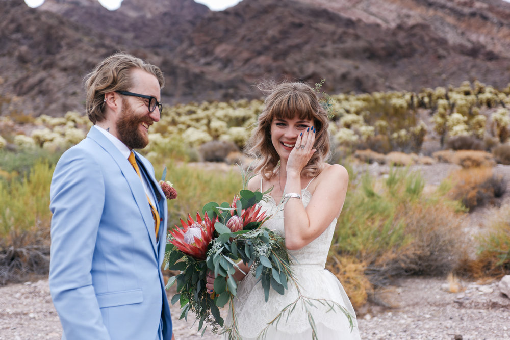 Las Vegas elopement flora pop desert wedding Photography By Ashley Marie-31.jpg