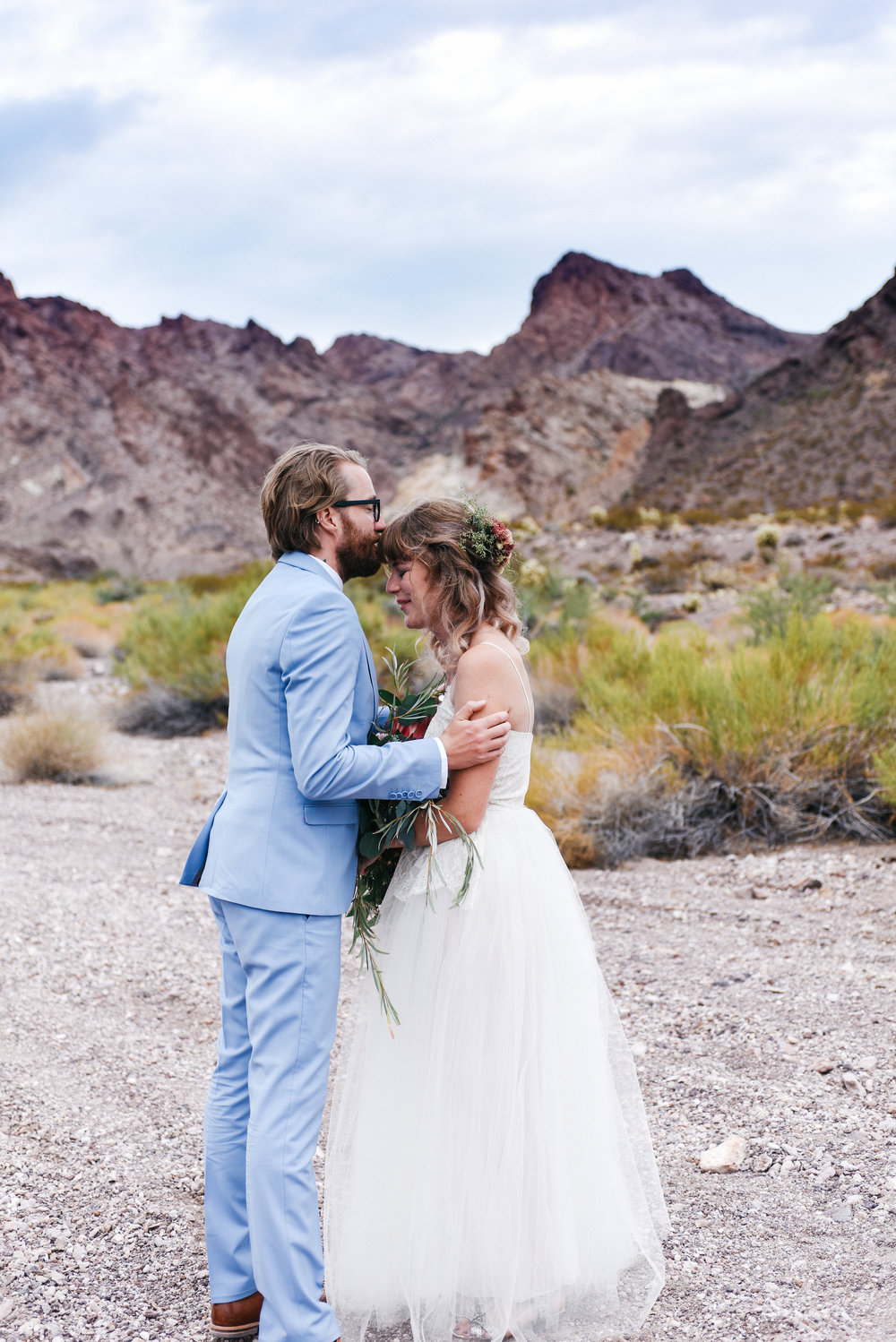 Las Vegas elopement flora pop desert wedding Photography By Ashley Marie-30.jpg