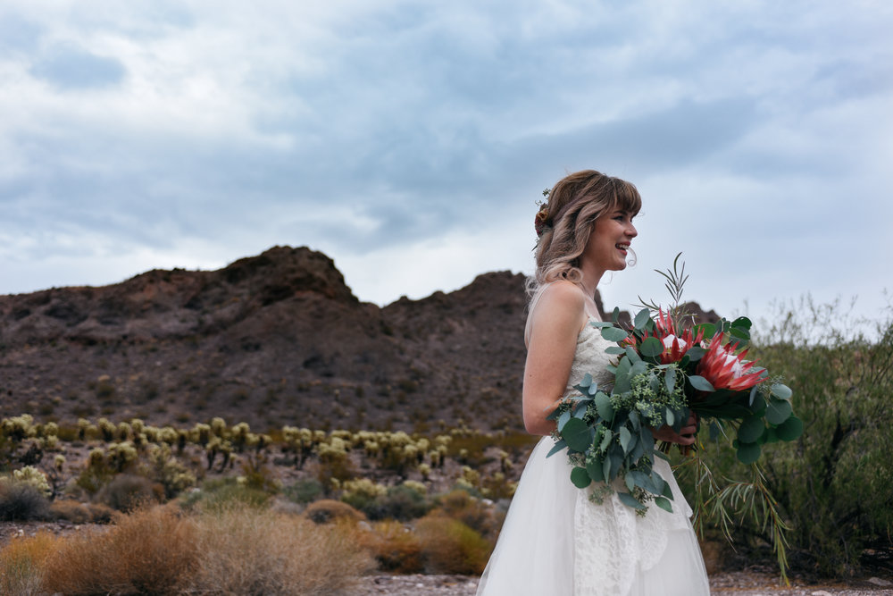 Las Vegas elopement flora pop desert wedding Photography By Ashley Marie-33.jpg