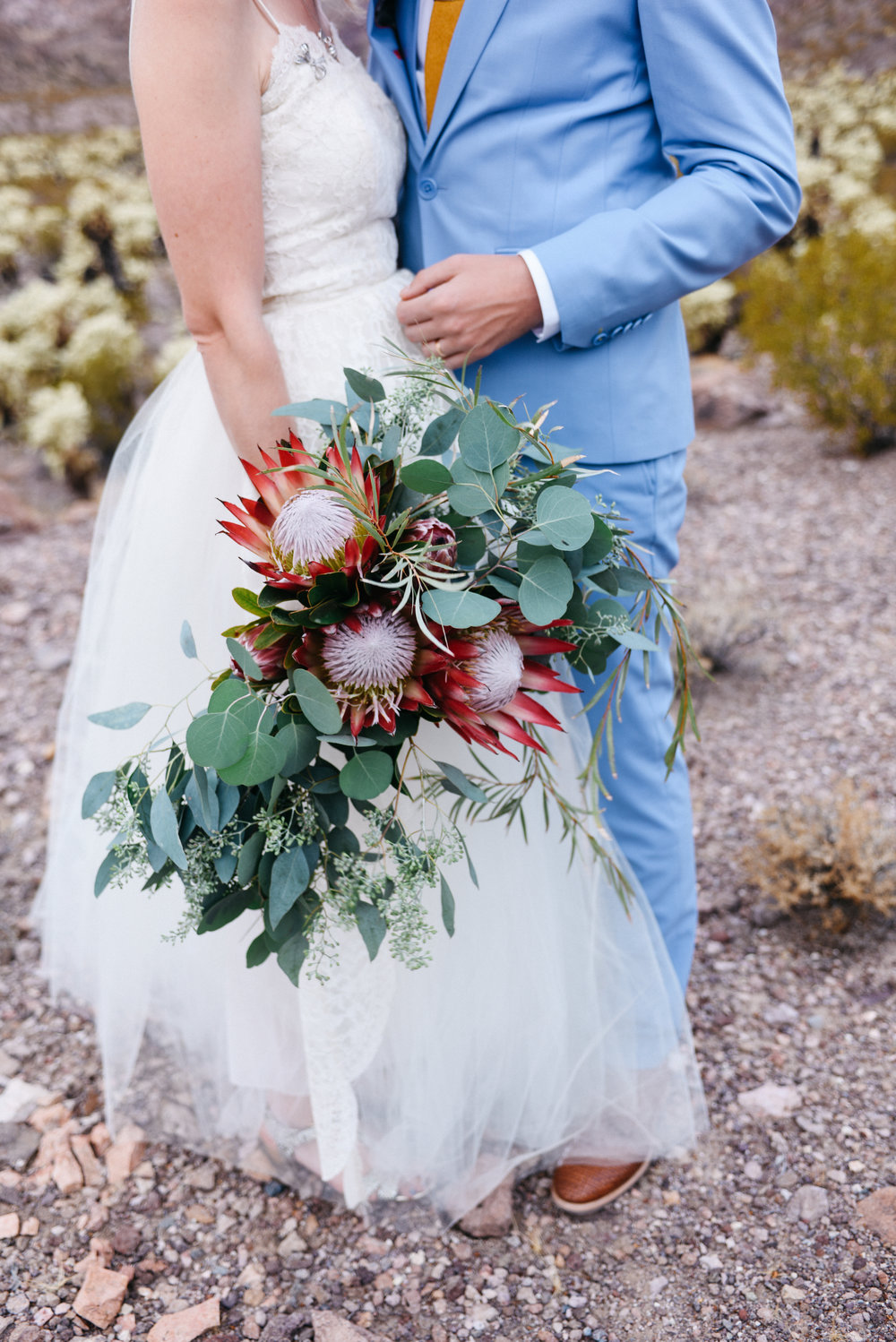 Las Vegas elopement flora pop desert wedding Photography By Ashley Marie-45.jpg