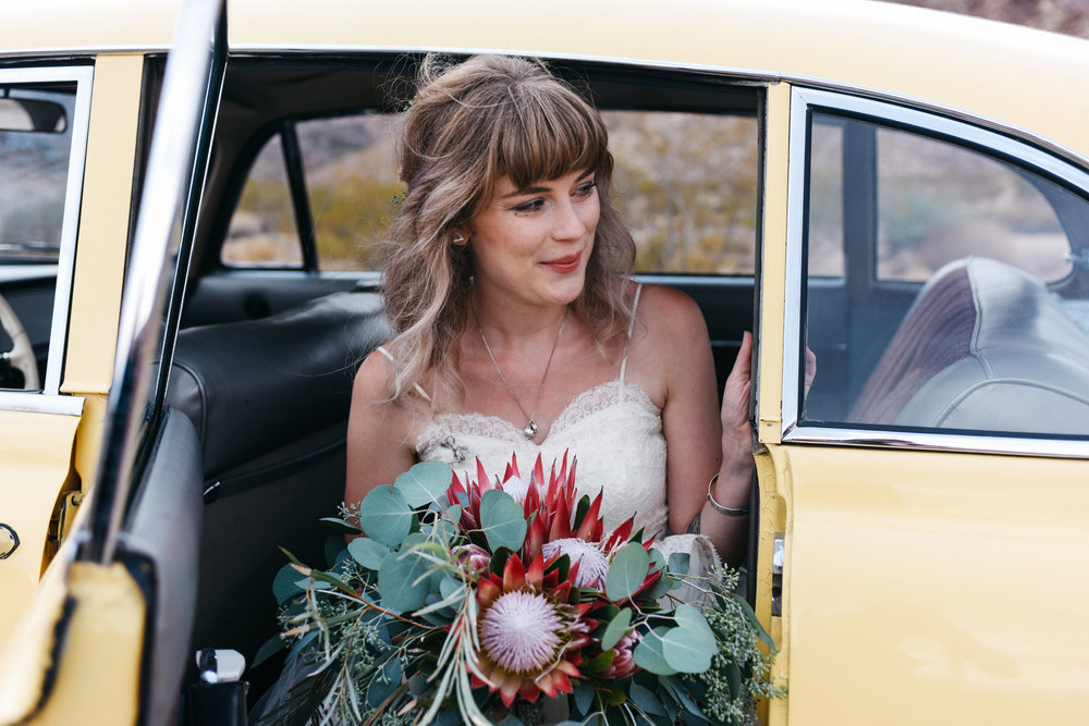 Las Vegas elopement flora pop desert wedding Photography By Ashley Marie-49.jpg