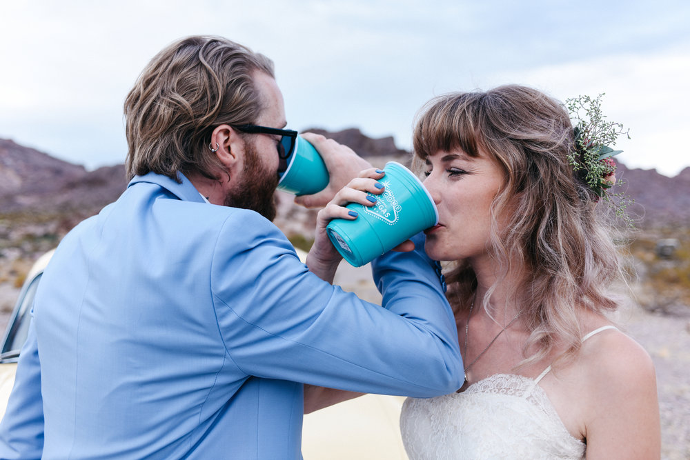 Las Vegas elopement flora pop desert wedding Photography By Ashley Marie-61.jpg