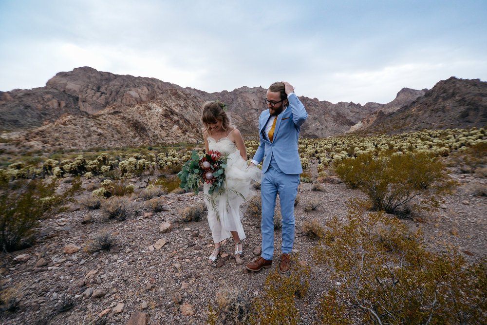 Las Vegas elopement flora pop desert wedding Photography By Ashley Marie-70.jpg