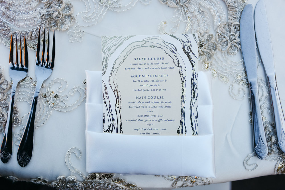 Wedding Details, Wedding Invites, Wedding stationary, Las Vegas Country Club Wedding, Golf course wedding, Las Vegas Wedding, Lifestyle Photography, Sunset wedding, Fall wedding, Flora Pop Wedding,