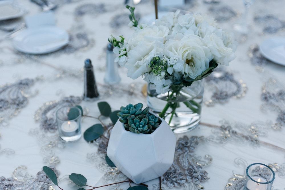 Wedding Details, Wedding Table Decorations, succulent wedding,Las Vegas Country Club Wedding, Golf course wedding, Las Vegas Wedding, Lifestyle Photography, Sunset wedding, Fall wedding, Flora Pop Wedding,