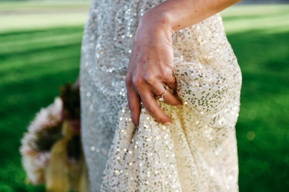 Wedding Ring, bride, bride style, bridal dress,Las Vegas Country Club Wedding, Golf course wedding, Las Vegas Wedding, Lifestyle Photography, Sunset wedding, Fall wedding, Flora Pop Wedding,