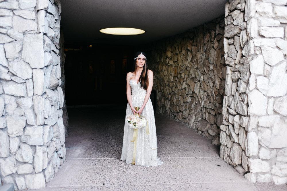 Bride, Bridal dress, wedding dress,Las Vegas Country Club Wedding, Golf course wedding, Las Vegas Wedding, Lifestyle Photography, Sunset wedding, Fall wedding, Flora Pop Wedding,