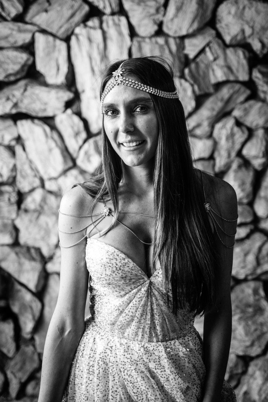 Bride Dress, Wedding Dress, bride style, wedding crown,Las Vegas Country Club Wedding, Golf course wedding, Las Vegas Wedding, Lifestyle Photography, Sunset wedding, Fall wedding, Flora Pop Wedding,