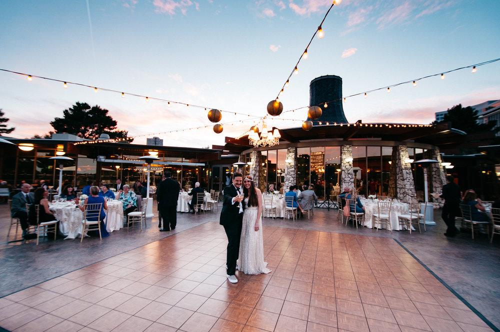 bride and groom,Fall wedding, Newlyweds, bride and groom,Las Vegas Country Club Wedding, Golf course wedding, Las Vegas Wedding, Lifestyle Photography, Sunset wedding, Fall wedding, Flora Pop Wedding,