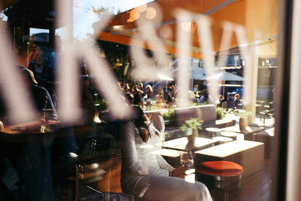 dtlv, container park las vegas,Neon Museum, Las Vegas Neon Museum, Neon Museum wedding, Vintage signs, Las Vegas Elopement, Flora Pop Elopement, Dry Lake Bed Elopement,