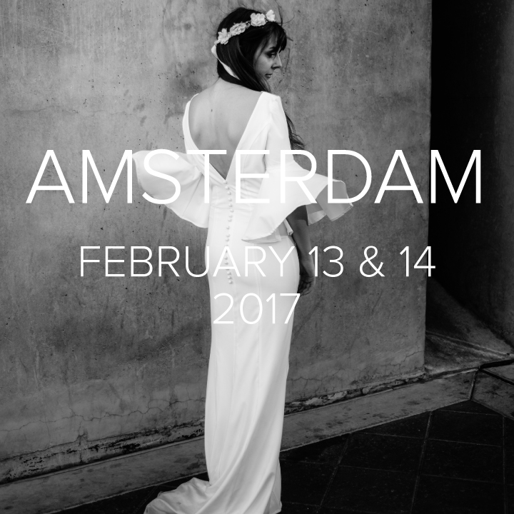 Amsterdam Wedding Photographer, Lifestyle Wedding Photography Amsterdam, Amsterdam wedding