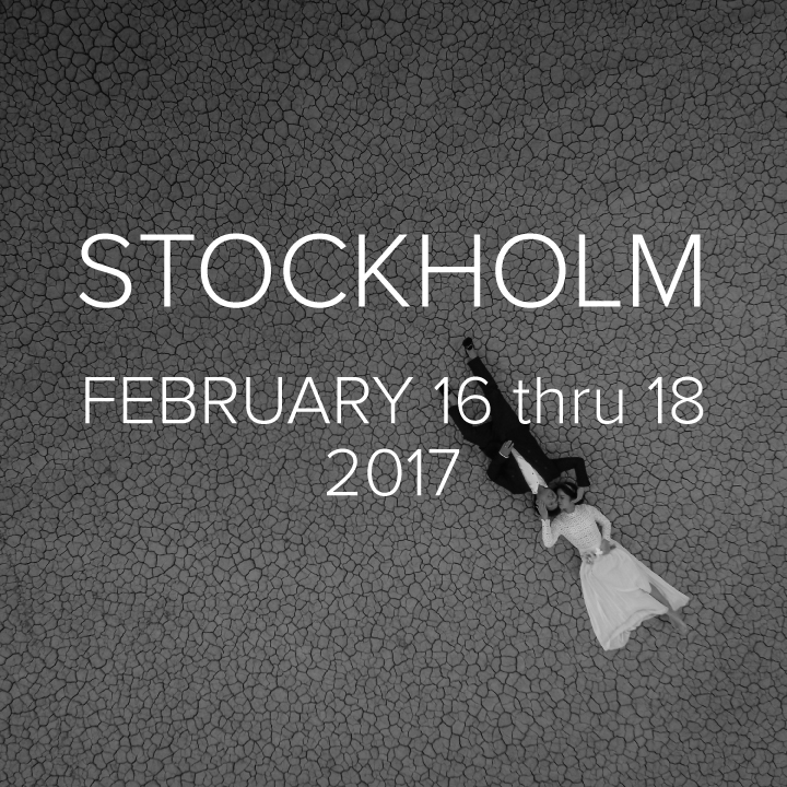STOCKHOLM WEDDING PHOTOGRAPHY, WEDDING PHOTOS STOCKHOLM, AERIAL PHOTOGRAPHY