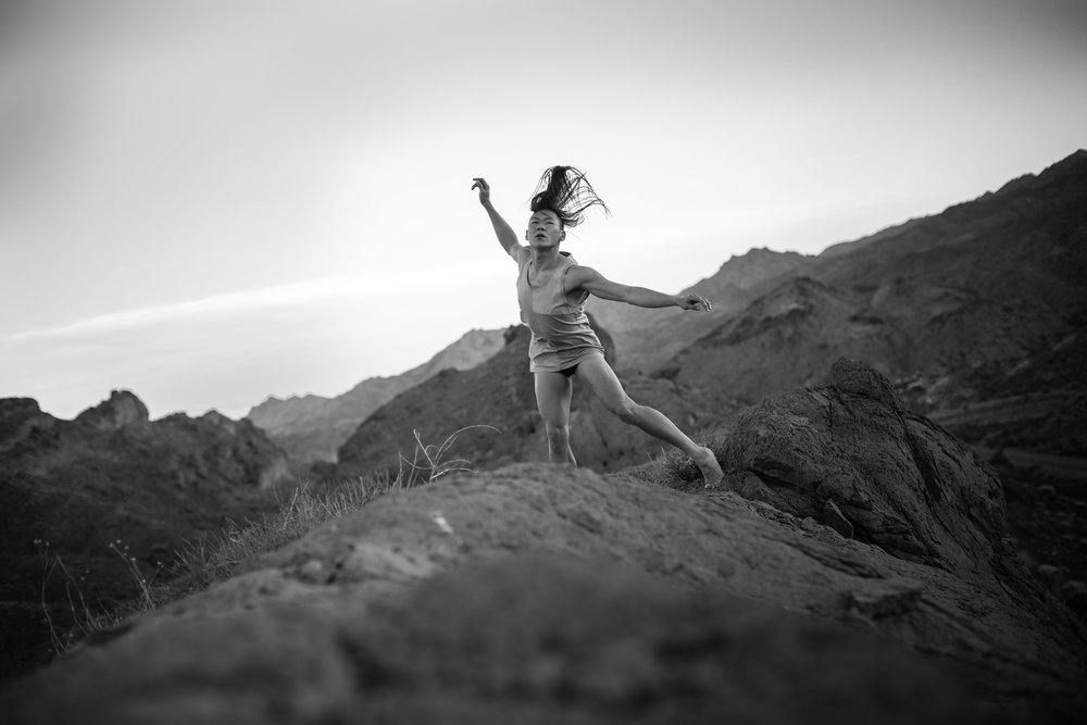 dance, dance photography, dancer, male dancer, black and white dancer, modern dance, modern lyrical dancer
