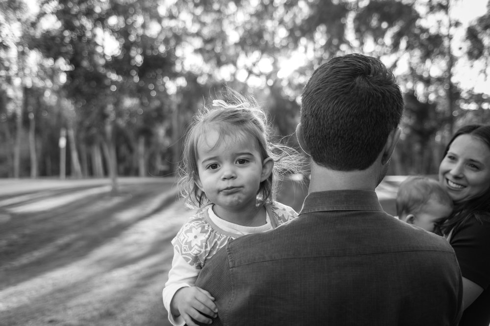 lifestyle photography, black and white, home shoots, family home photos, family, children photography, children photographer, at home photo session, san diego photographer, ashley marie myers