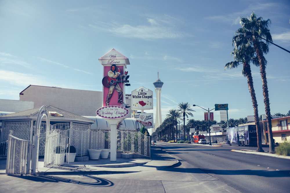 las vegas chapel, las vegas wedding, rock'n roll wedding, downtown las vegas, vegas, tattoo wedding, non-traditional wedding, elopements, elope, elopement, dry lake bed wedding, dry lake bed, las vegas elopement, elope in vegas