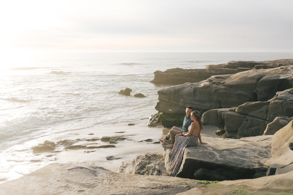 la jolla engagement photoshoot, san diego engagement, engagement photographer, windansea beach, la jolla beach, engagement shoot san diego, san diego engagement photographer, san diego photographer, la jolla photographer,