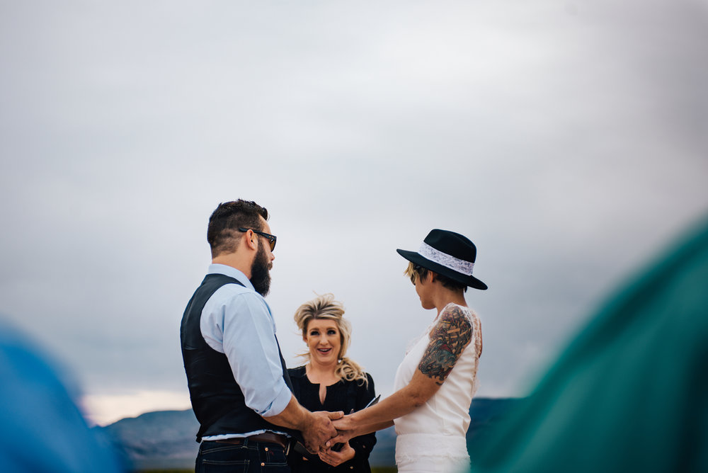 dry lake bed elopement peachy keen unions las vegas wedding tattoo shop photography by ashley marie-52 copy.jpg