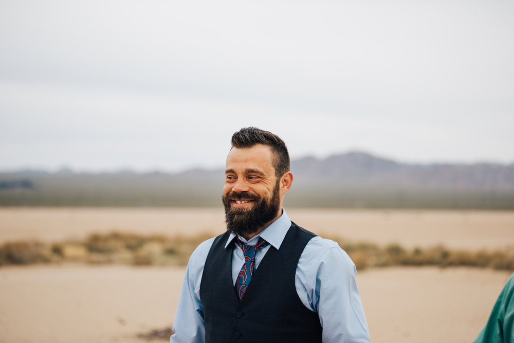 dry lake bed elopement peachy keen unions las vegas wedding tattoo shop photography by ashley marie-157 copy.jpg