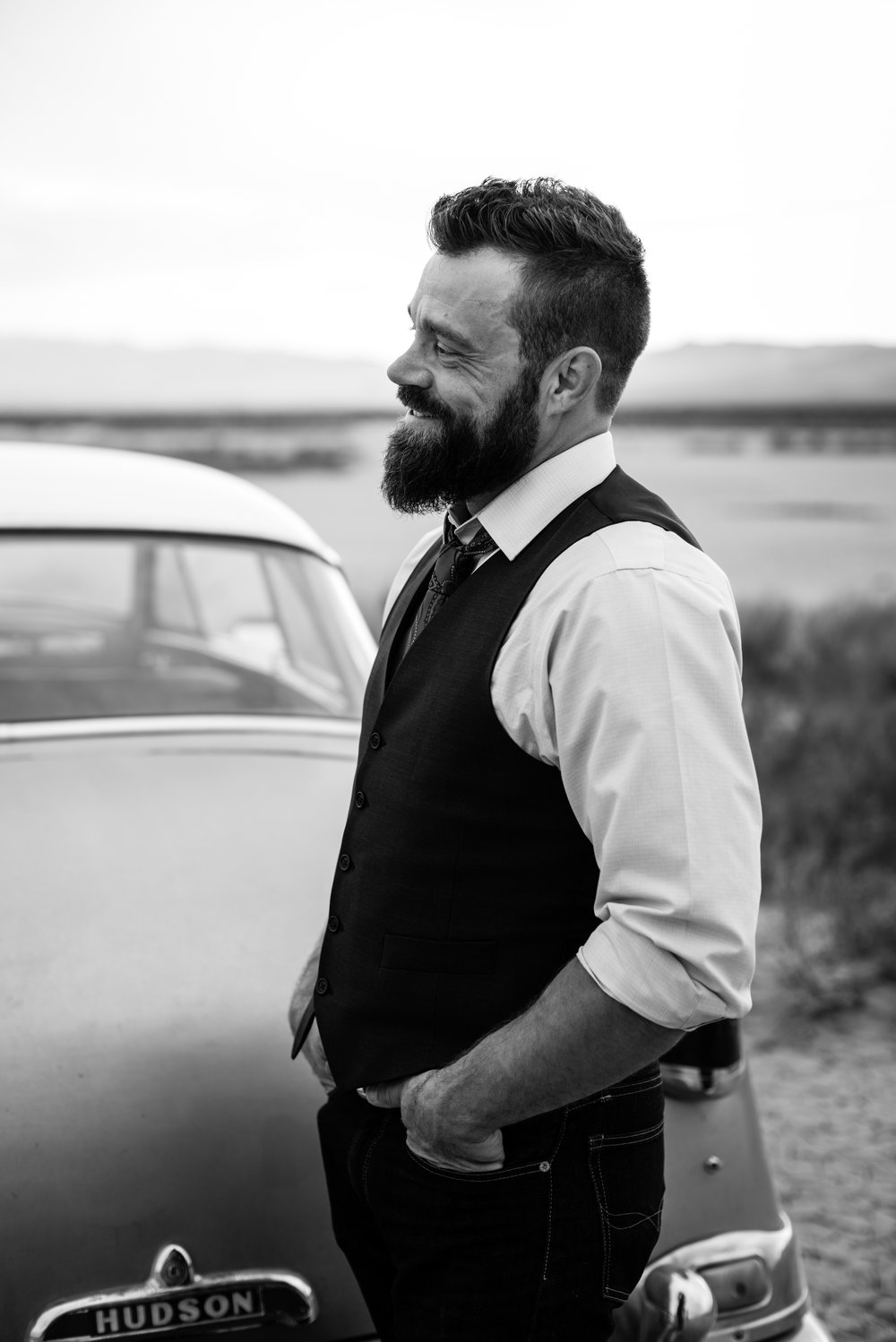 dry lake bed elopement peachy keen unions las vegas wedding tattoo shop photography by ashley marie-302 copy.jpg