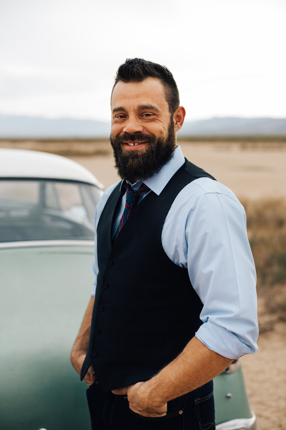 dry lake bed elopement peachy keen unions las vegas wedding tattoo shop photography by ashley marie-303 copy.jpg