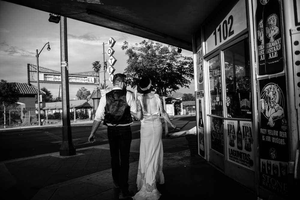 dry lake bed elopement peachy keen unions las vegas wedding tattoo shop photography by ashley marie-372 copy.jpg