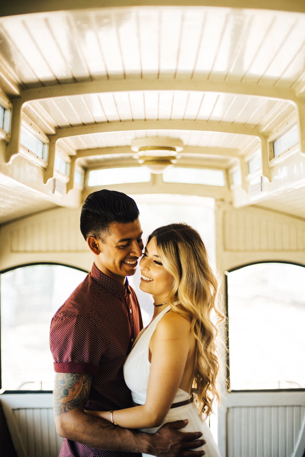san diego engagement, engagement session, engagement shoot, engagement ring, san diego photographer, lifestyle photographer, boho elopement, boho engagement, bohemian, gypsy shoot, couple shoot, engaged, ashley marie myers, las vegas engagement, las vegas photographer