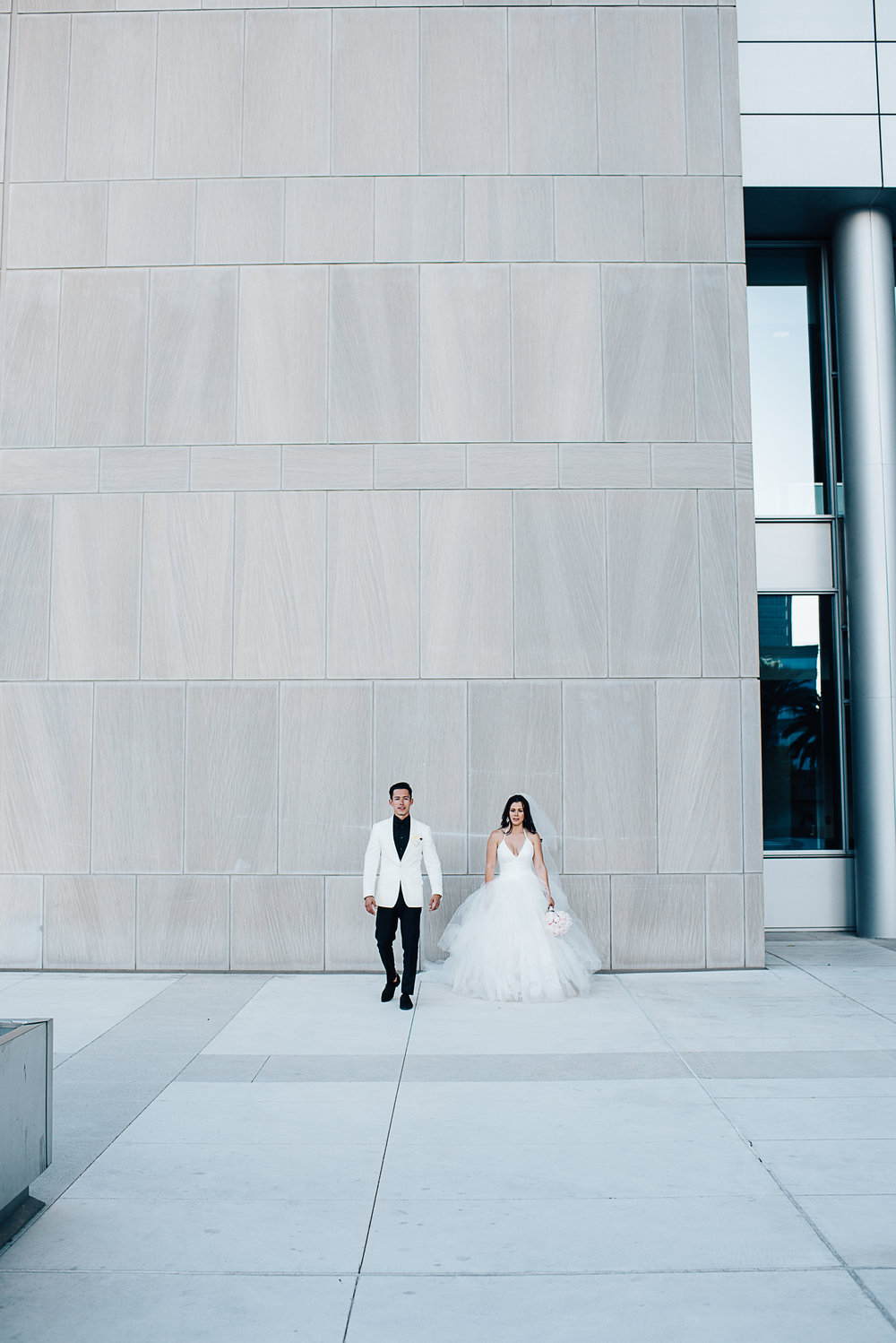 las vegas cosmopolitan wedding, las Vegas wedding, las vegas elopement, vegas wedding, vera wang wedding dress, handsome groom, beautiful bride, las vegas wedding photography, wedding inspiration, 1,000 roses, roses, simple wedding, classic wedding, vintage wedding, wedding photographer, ashley marie myers