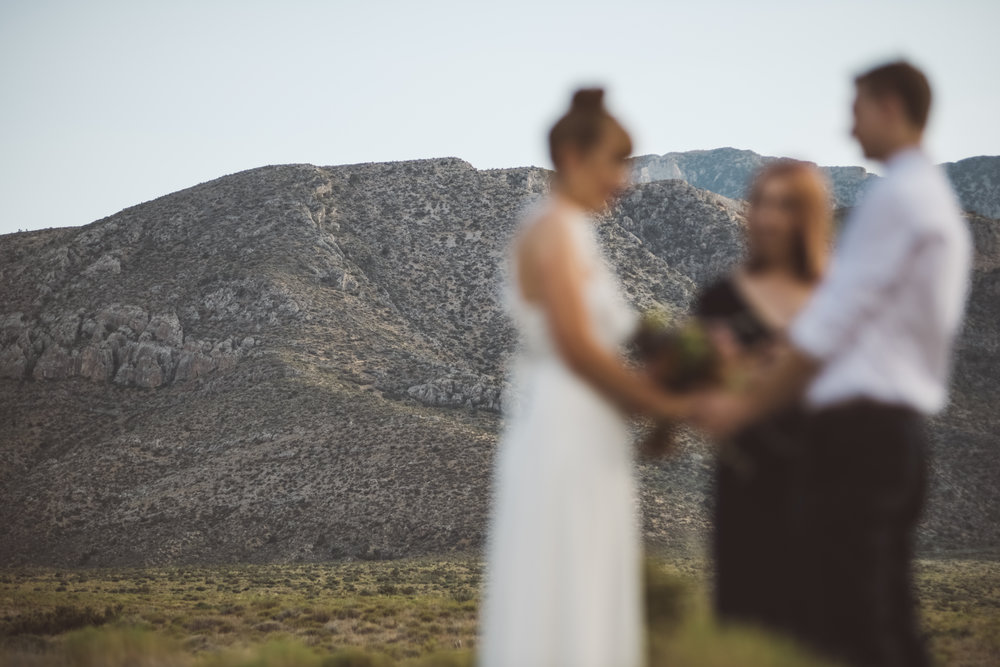 FLora Pop Desert Ceremony Red Rock Las Vegas Photography by Ashley Marie-67.jpg
