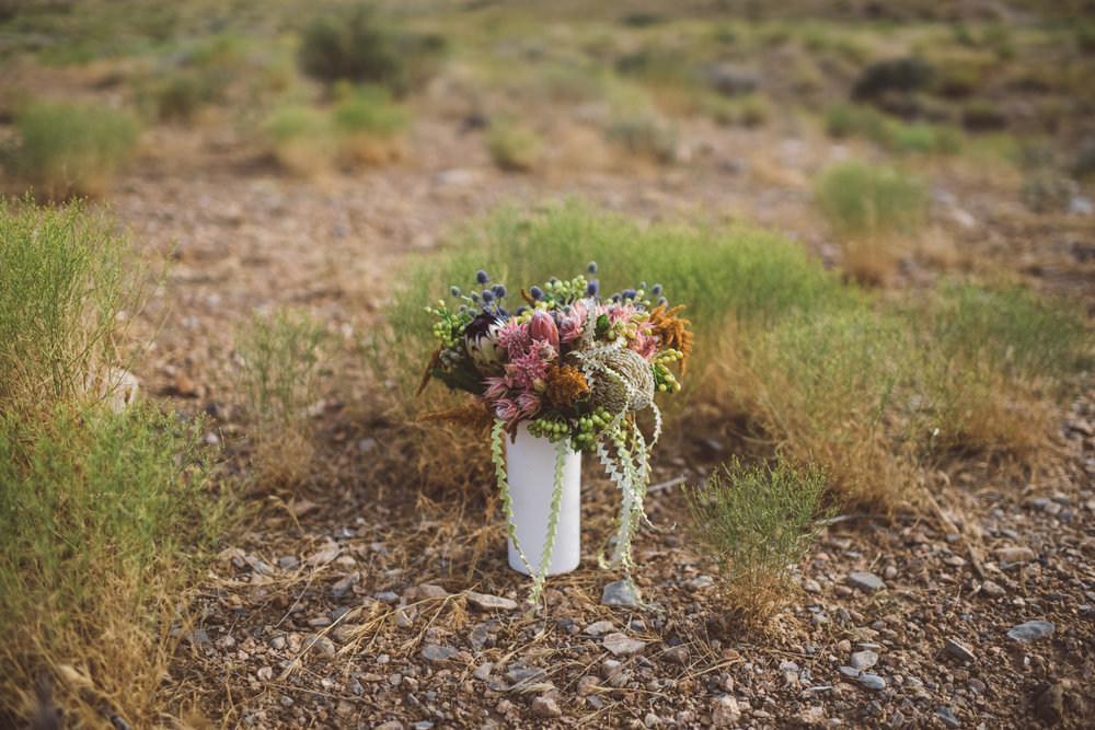 FLora Pop Desert Ceremony Red Rock Las Vegas Photography by Ashley Marie-2.jpg
