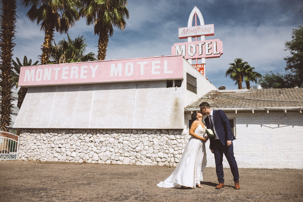 Lifestyle Photography by Ashley Marie Myers-11.jpg