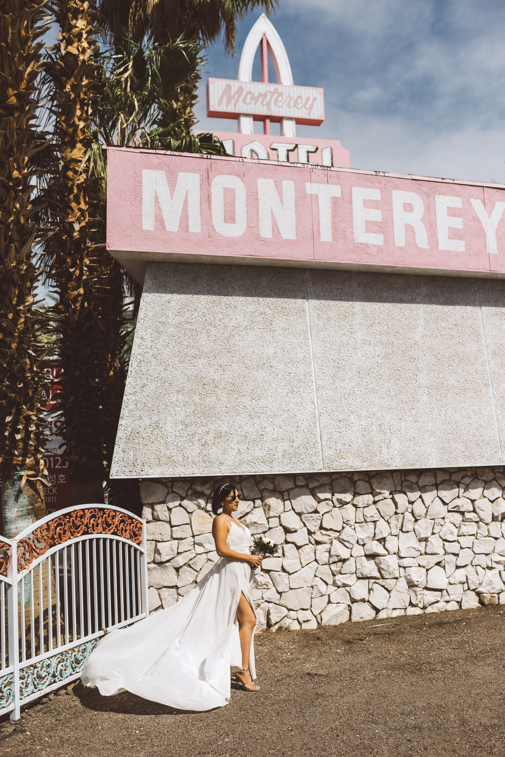 Lifestyle Photography by Ashley Marie Myers-13.jpg