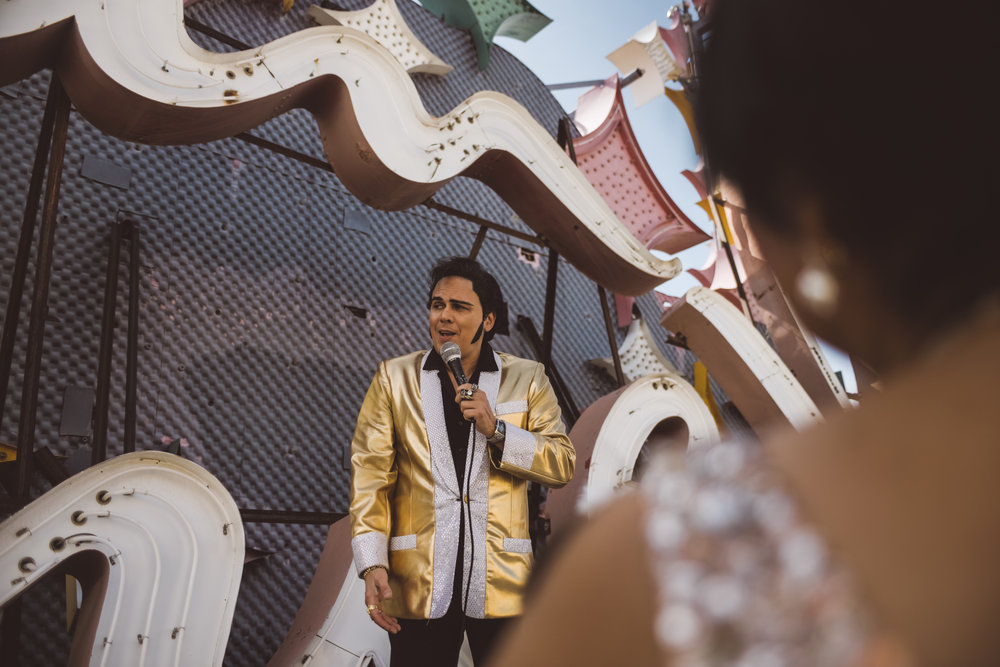 Lifestyle Photography by Ashley Marie Myers Neon Museum Elopemnt DTLV-35.jpg