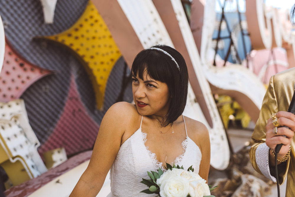 Lifestyle Photography by Ashley Marie Myers Neon Museum Elopemnt DTLV-67.jpg
