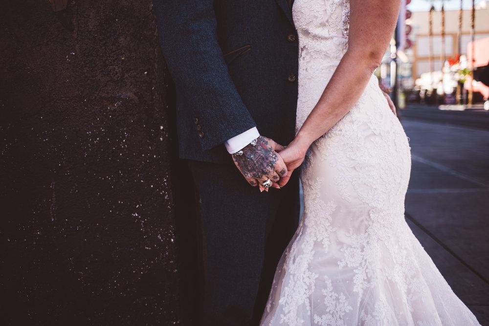 Las Vegas Elopement Photographer Ashley Marie Myers Rock'n Roll Bride-35.jpg