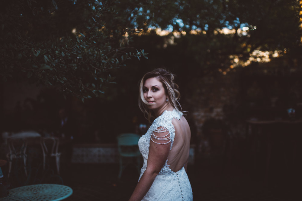 Las Vegas Elopement Photographer Ashley Marie Myers Rock'n Roll Bride-55.jpg