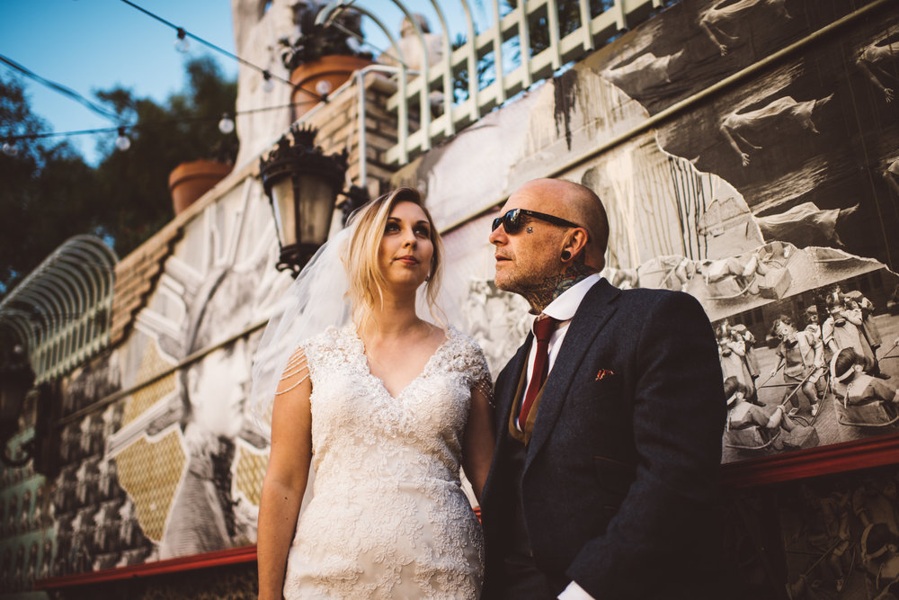 Las Vegas Elopement Photographer Ashley Marie Myers Rock'n Roll Bride-88.jpg