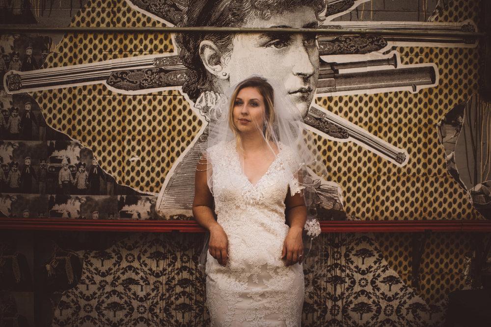 Las Vegas Elopement Photographer Ashley Marie Myers Rock'n Roll Bride-90.jpg