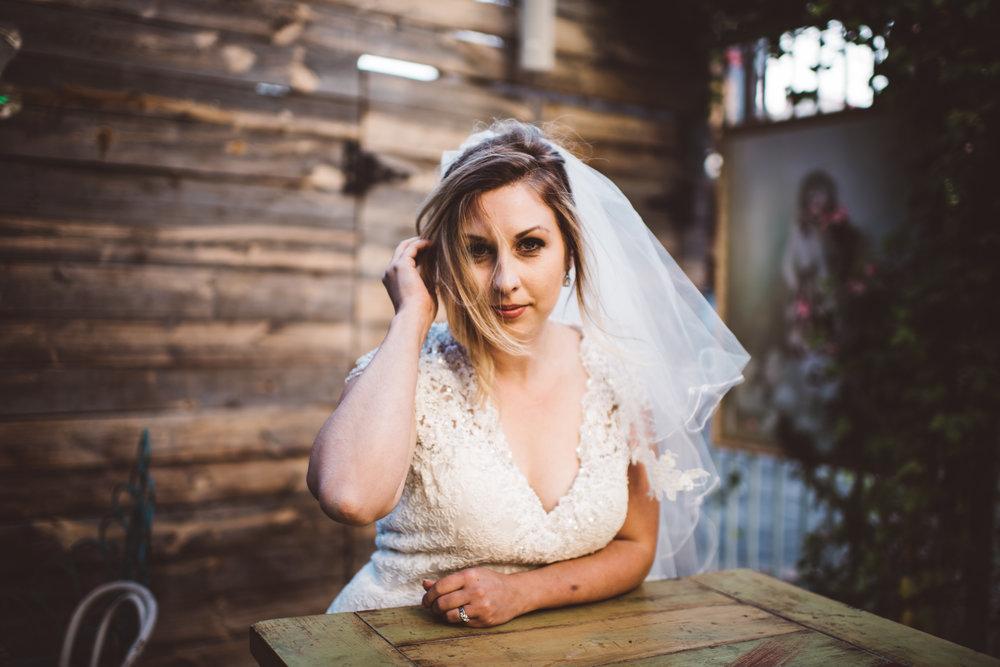 Las Vegas Elopement Photographer Ashley Marie Myers Rock'n Roll Bride-99.jpg