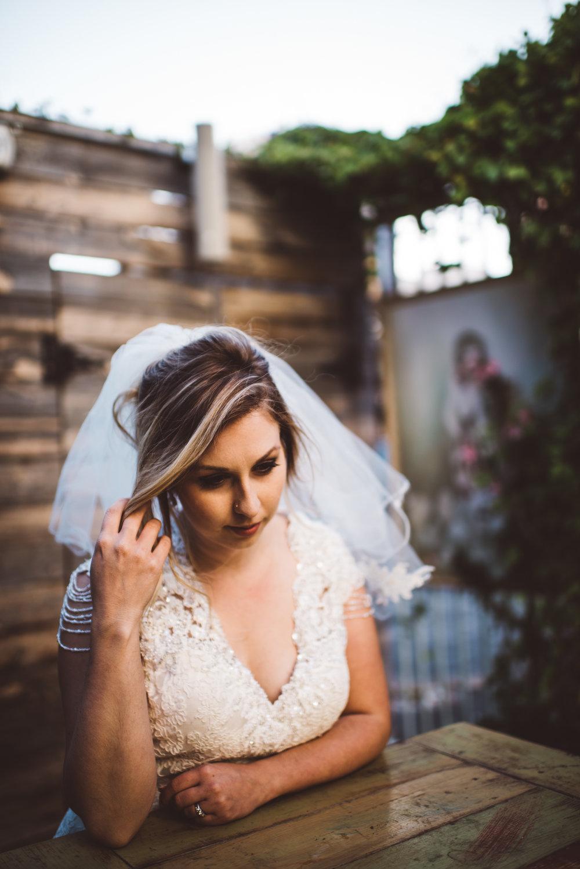 Las Vegas Elopement Photographer Ashley Marie Myers Rock'n Roll Bride-100.jpg