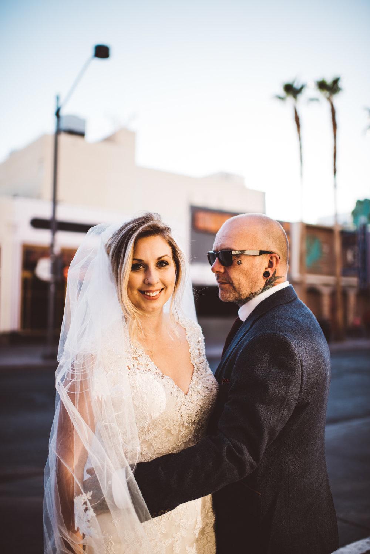 Las Vegas Elopement Photographer Ashley Marie Myers Rock'n Roll Bride-118.jpg